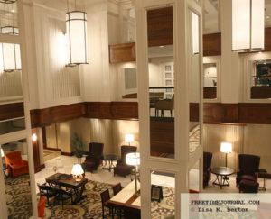 SatmfordMarriott-lobby