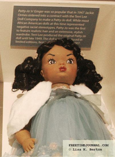 StateMuseum-doll
