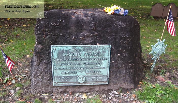 Boston-Samuel-Adams